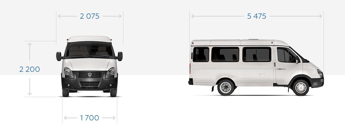 avtobus-1200x-f82 (2)