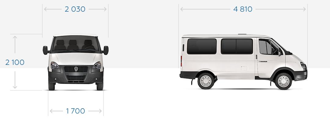 avtobus-nizkaya-krysha-1200x-772