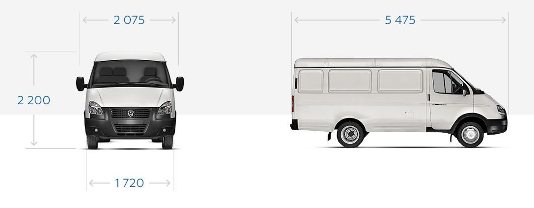 furgon-3-mesta-1200x-0de